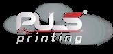 Puls Printing